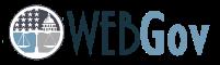 WebGov